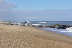 winterton-beach-1