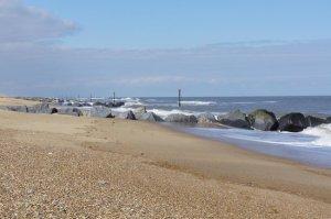 winterton-beach-1