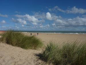 winterton-beach