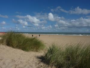 winterton-beach