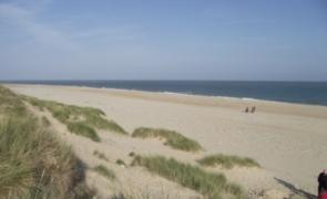 winterton-dunes-1