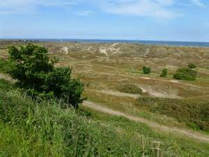 winterton-dunes-2