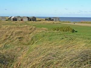 winterton-dunes-3