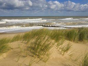 winterton-dunes-5