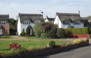 winterton-village